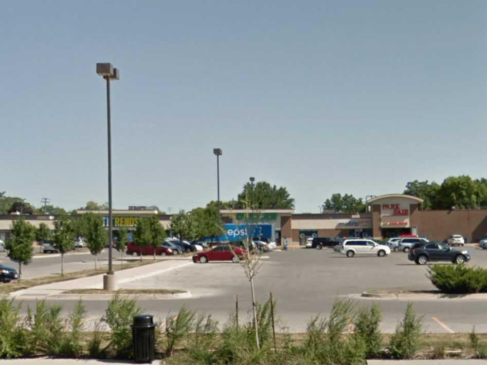 City of Des Moines Housing Services