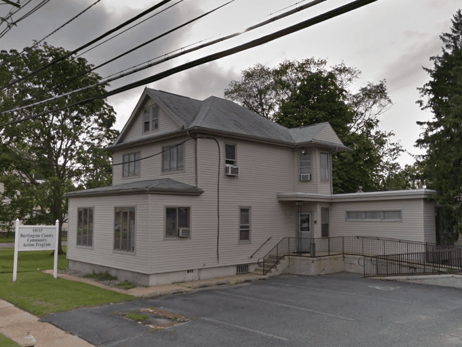 New Jersey Rent Assistance