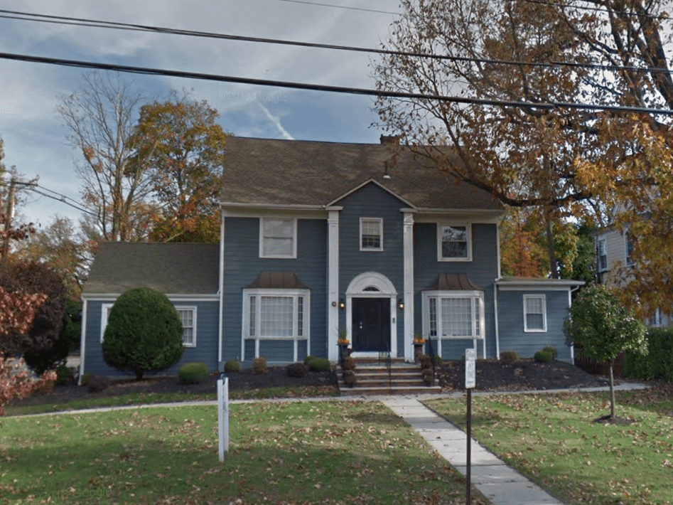 Middlesex County Department of Housing & Community