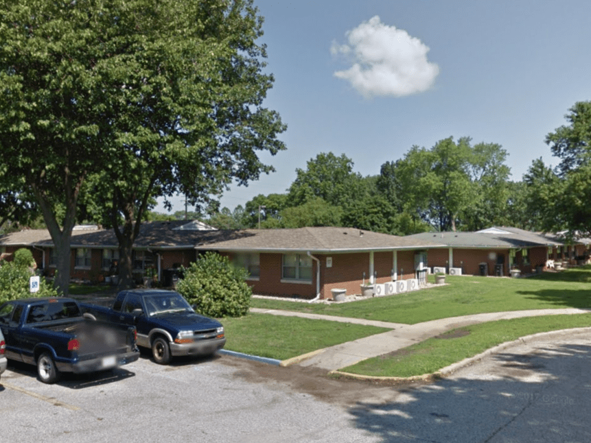 Indiana Rent Assistance