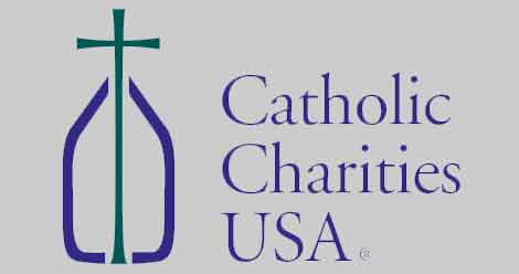 Catholic Charities - Basic Needs Program - Kent County