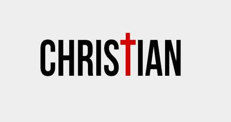 Christian Storehouse - Rent Assistance