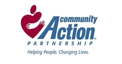 Richardson Park Community Action Program - Rent Assistance