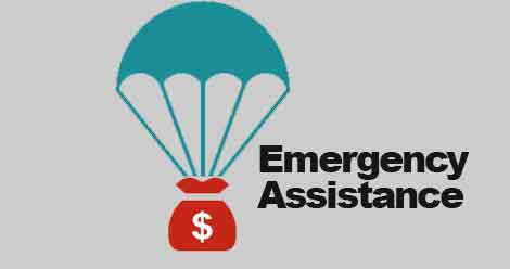 NJ Emergency Assistance Pleasantville One Stop Center