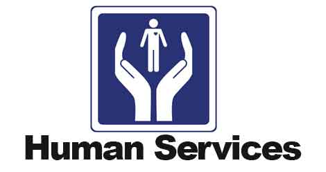 Michigan Department of Human Services Wayne County