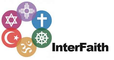 Interfaith-Good Samaritan