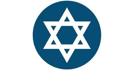 Collat Jewish Family Services