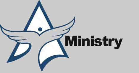 Mission NWA Ministries - Rent Assistance