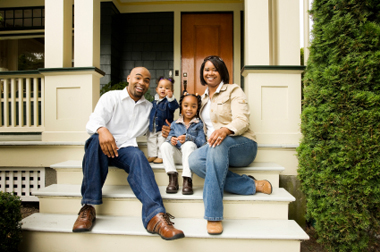 Family Self-Sufficiency - Orange County Housing Authority