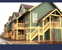 Housing and Neighborhood Preservation - VIRGINIA BEACH