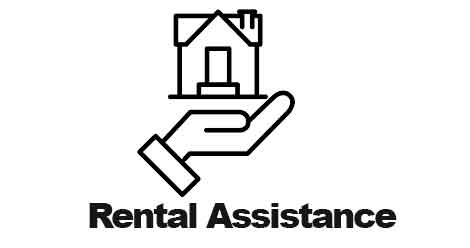 Bread Of Life - Rent Assistance