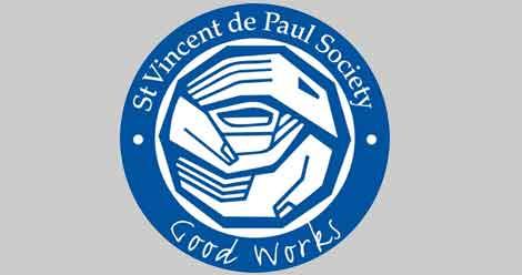 St. Vincent De Paul Society of Waukesha